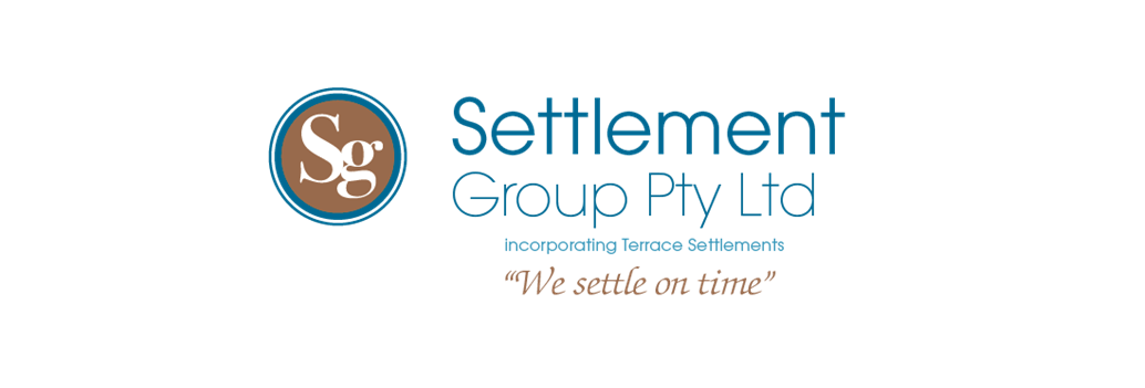 Settlement Agent Perth – Property Conveyancing Perth Western Australia – Residential Settlement Agency WA